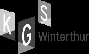 8chDesign - KGS Winterthur