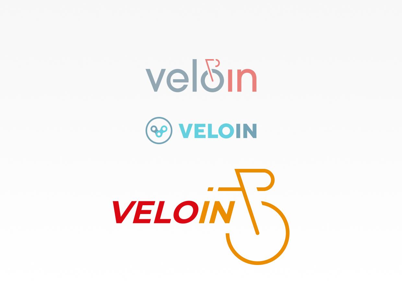 VeloIn_logo_entwicklung