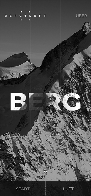 Berg+Luft_Briefschaften_mobile_1_1