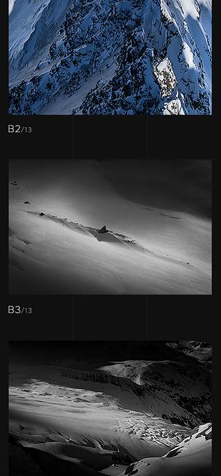 Berg+Luft_Briefschaften_mobile_2
