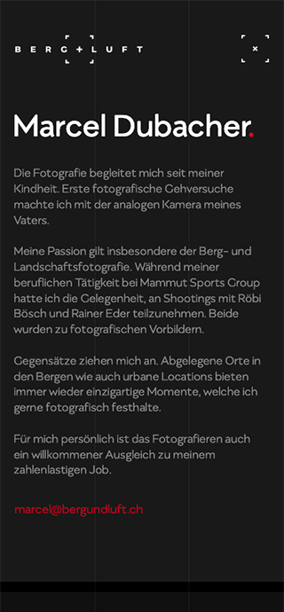 Berg+Luft_Briefschaften_mobile_3_3